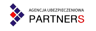 logo partners ubezpieczenia