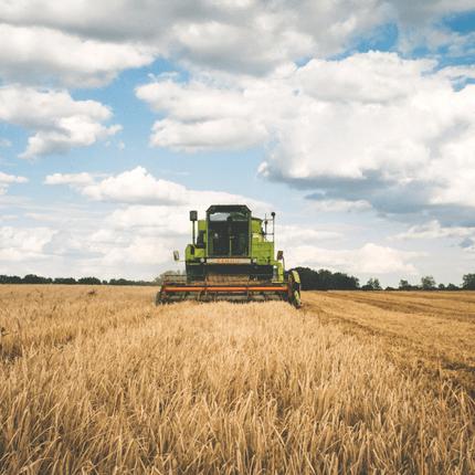 ubezpieczenia gorlice rolne