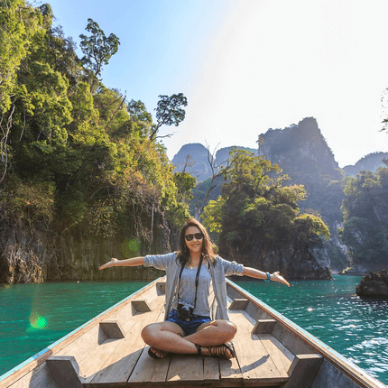 ubezpieczenia gorlice turystyczne